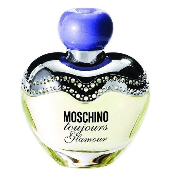 Moschino Toujours Glamour edt spray 50ml