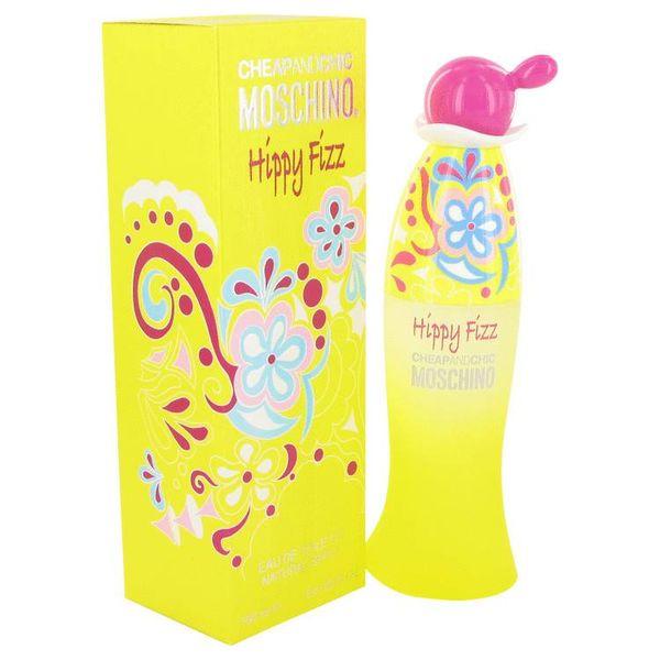 Hippy Fizz edt spray 100ml