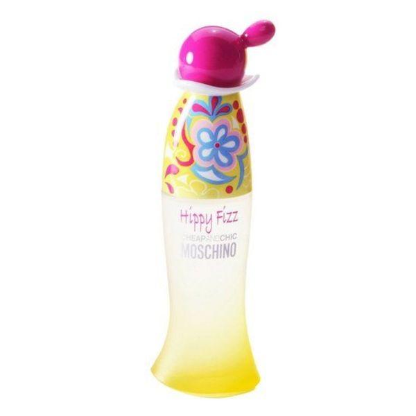 Hippy Fizz edt spray 30ml