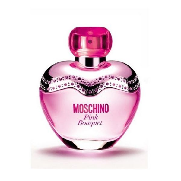 Pink Bouquet edt spray 50ml