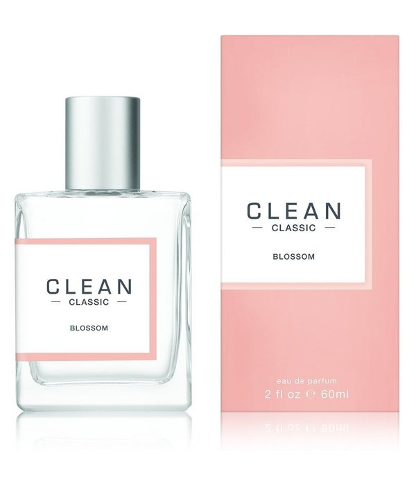 Clean Classic Blossom Edp Spray 60 ml