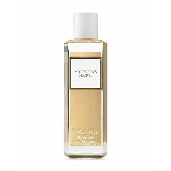 Victoria Secret Bombshell Nights Fragrance Mist 250 ml