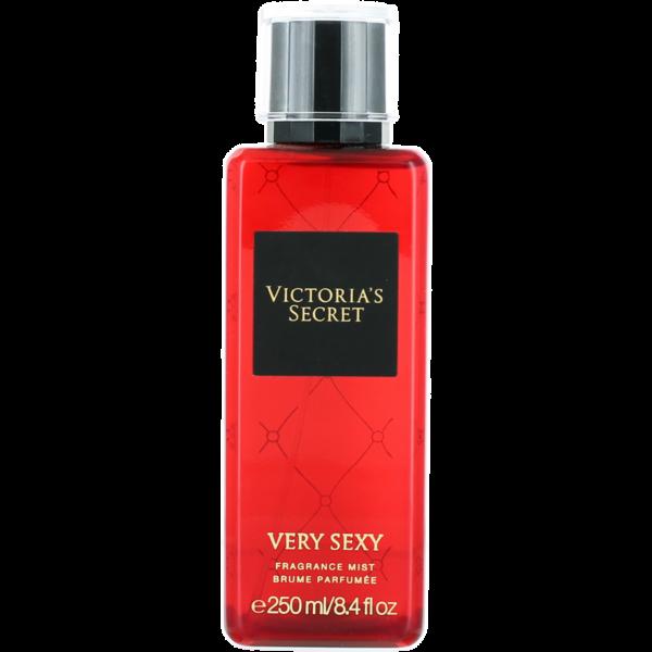 Victoria Secret Very Sexy Fragrance Mist 250 ml