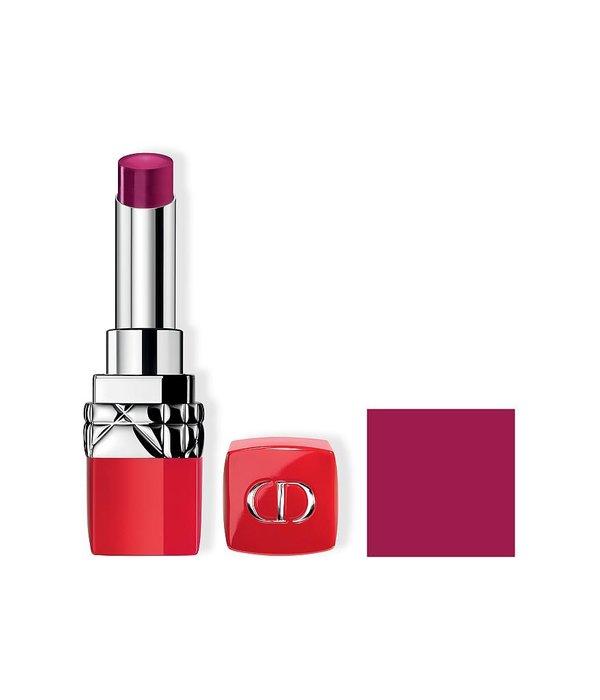 Christian Dior Dior Rouge Dior Ultra Rouge Lipstick #870 Ultra Pulse 3,2 gr