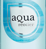L'Occitane L'Occitane Aqua Réotier Moisture Prep Essence 150 ml