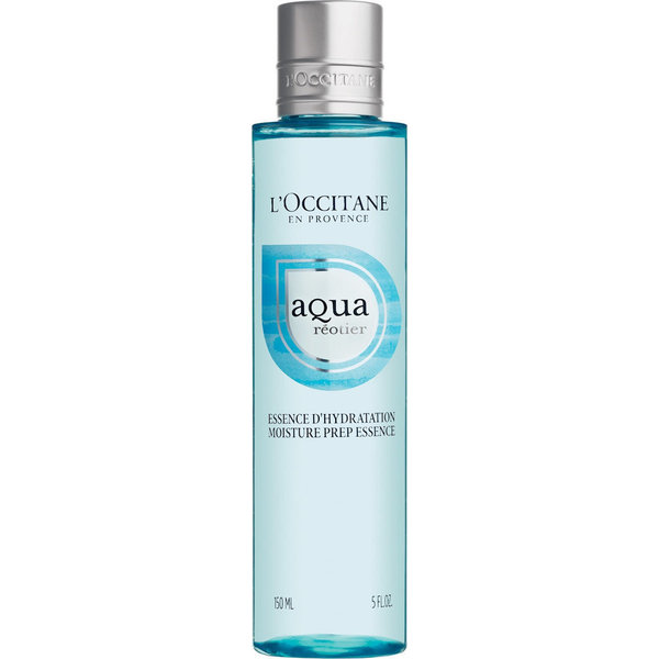 L'Occitane Aqua Réotier Moisture Prep Essence 150 ml