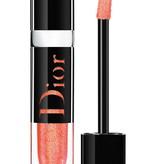 Christian Dior Dior Addict Lacquer Plump Lip Ink #538 Dior Glitz 5,5 ml