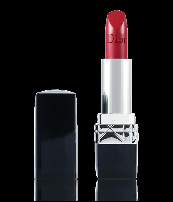 Christian Dior Dior Rouge Dior Couture Colour Lipstick #678 Culte 3,5 gr
