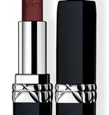 Christian Dior Dior Rouge Dior Couture Colour Lipstick #964 Ambitious Matte 3,5 gr