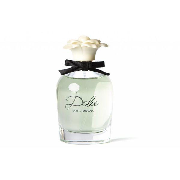 Dolce & Gabbana Dolce - 50 ml - Eau de parfum