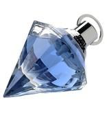 Chopard Chopard Wish for Women - 50 ml - Eau de Parfum