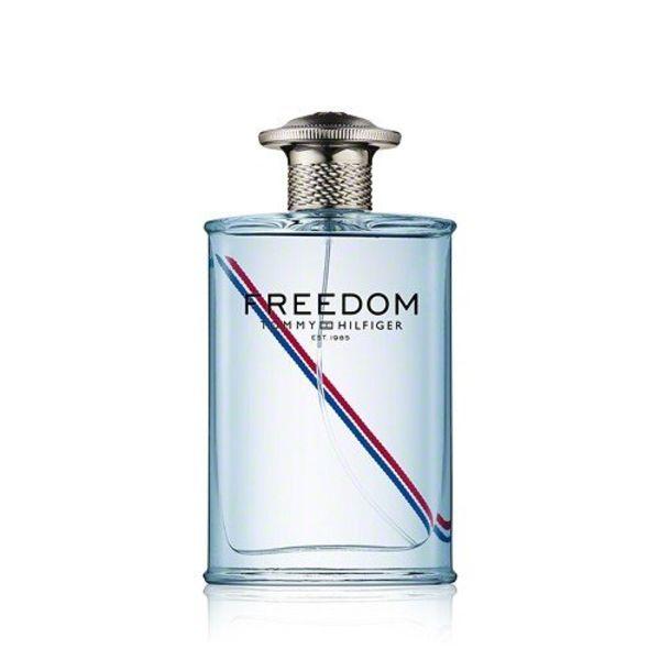 Tommy Freedom for Men - 100 ml - Eau de toilette