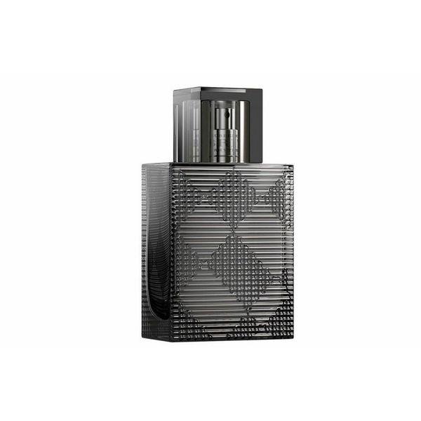 Burberry Brit Rhythm Men - 30 ml - Eau de toilette