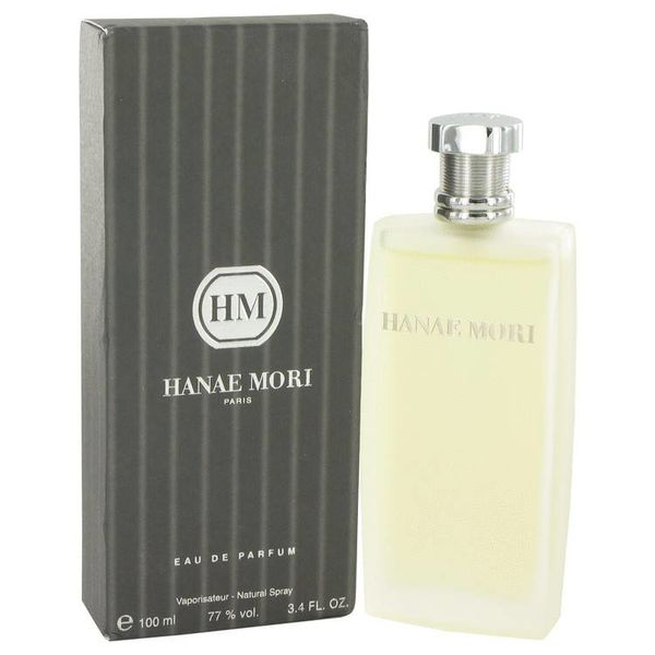 Hanae Mori Men EDP 100 ml