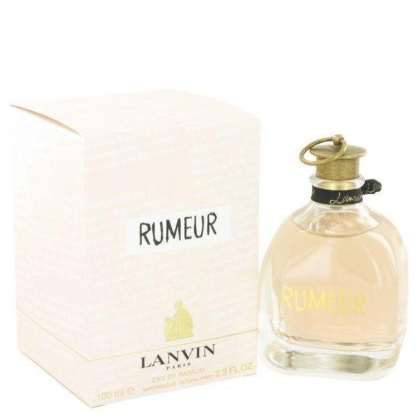 Rumeur eau de parfum spray 100 ml