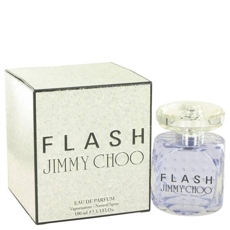 Flash for Woman eau de parfum 100 ml
