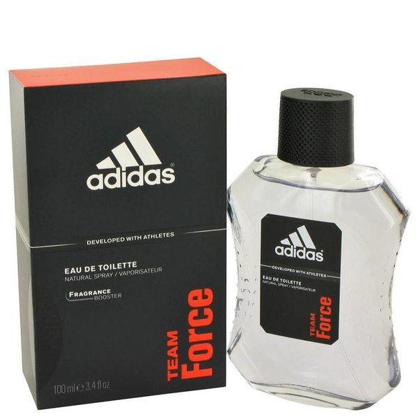 Adidas Team Force Men EDT 100 ml