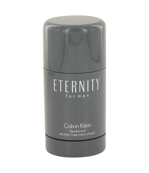 Calvin Klein Calvin Klein Eternity Deodorant Stick 75 ml