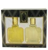 Paul Sebastian Paul Sebastian Gift Set - 120 ml COL Spray + 120 ml Aftershave Splash