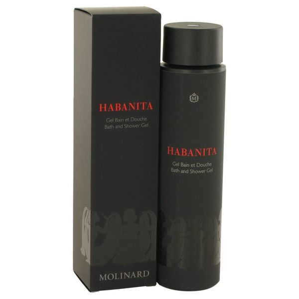 Habanita Shower Gel 150 ml