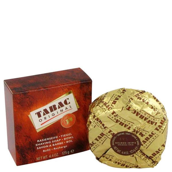 Tabac Original Shaving Bowl Refill 125g