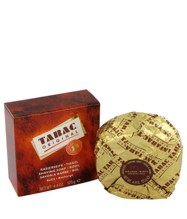 Maurer & Wirtz Tabac Original Shaving Bowl Refill 125g