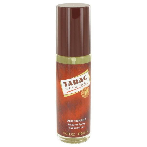 Tabac Original Deodorant Vapo 100 milliliter