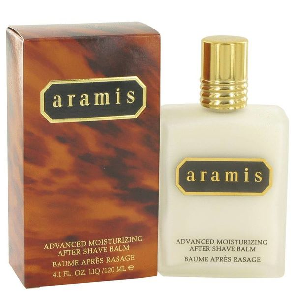 Aramis Classic 120 ml Aftershave Balm