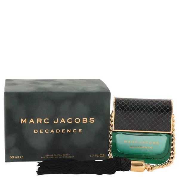 Marc Jacobs Decadence Eau De Perfume Spray 50ml