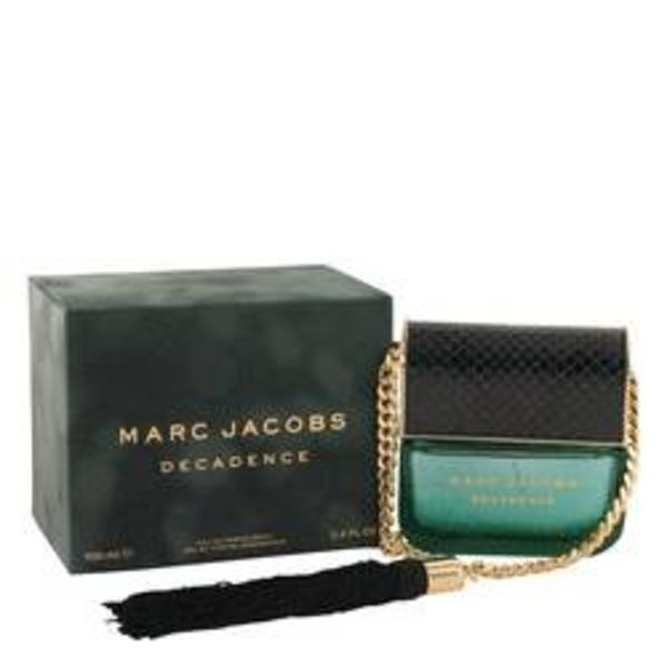 Marc Jacobs Decadence 100 ml Eau de Parfum Spray