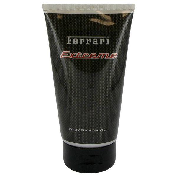 Ferrari Extreme shower gel 150 ml