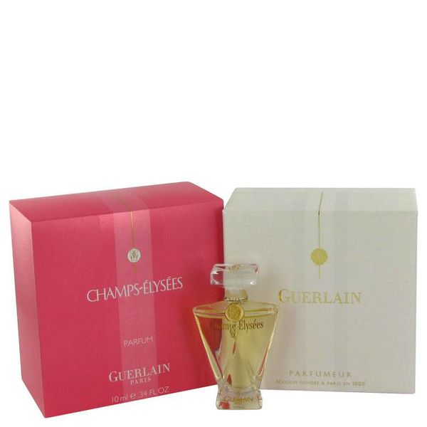 Guerlain Champs Elysees 10 ml Pure Perfume