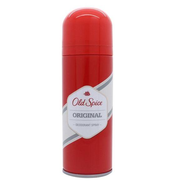 Old Spice Body Original - 150 ml - Deodorant