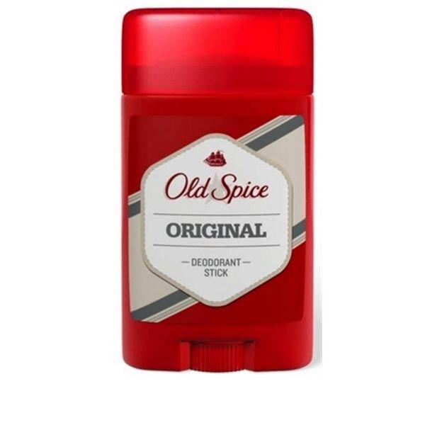 Old Spice Original - 50 ml - Deodorant