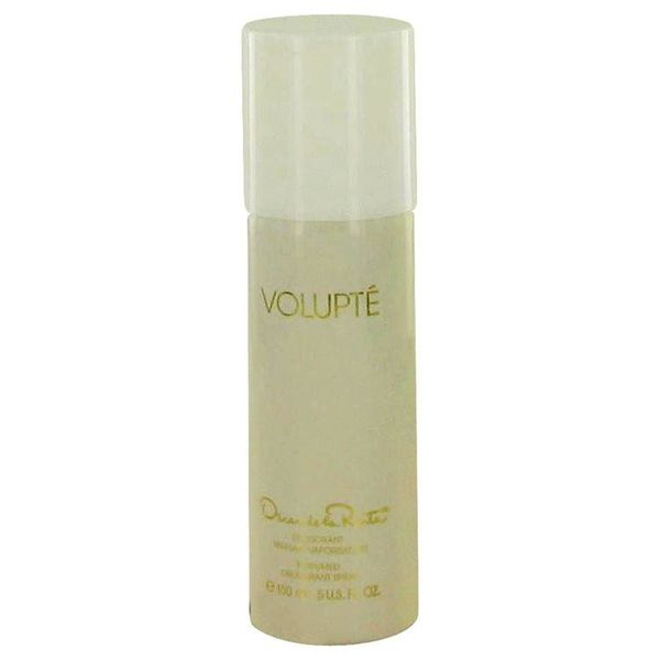 Oscar de la Renta Volupte Deodorant Spray 150 ml