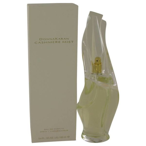 Donna Karan Cashmere Mist Eau de Parfum Spray 100 ml