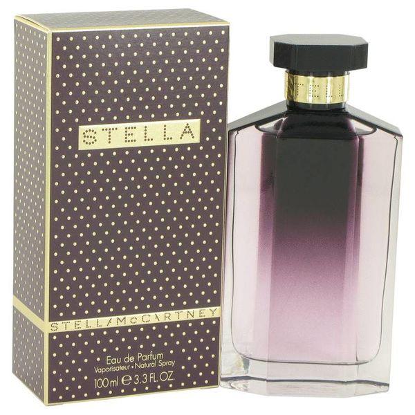 Stella McCartney Stella 100 ml Eau de Parfum Spray