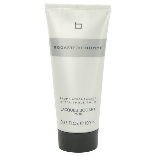 Bogart pour homme aftershave balm 100 ml