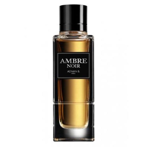 Ambre Noir Adnan B. EDT 100 ml