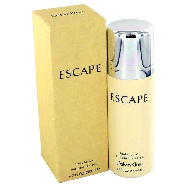 Escape bodylotion 200 ml
