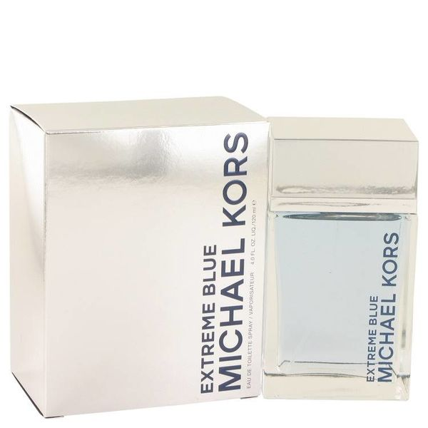 Michael Kors Extreme Blue by Michael Kors 120 ml EDT Spray