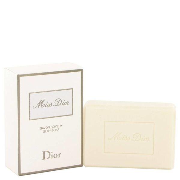 Dior Miss Dior 150 gr Zijdezachte Zeep