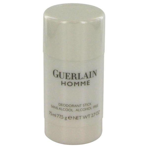 Guerlain Homme 75 gr Deodorant Stick