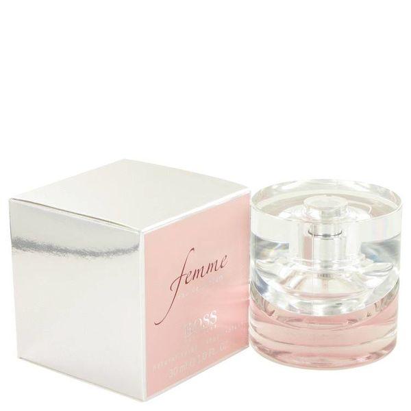 Hugo Boss Femme eau de parfum spray 30 ml