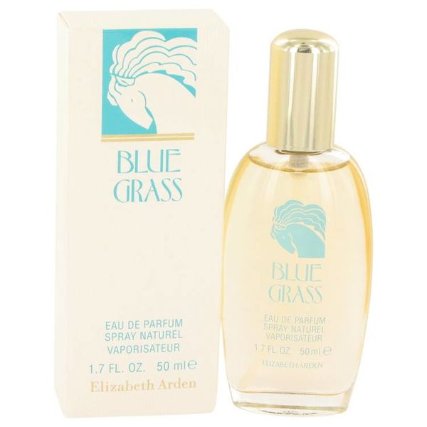 Arden Blue Grass Dames eau de parfum spray 50 ml