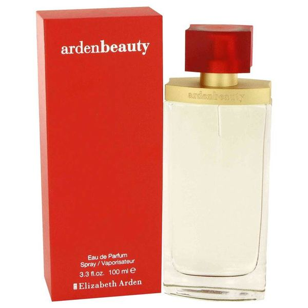 Arden Beauty Dames eau de parfum spray 100 ml