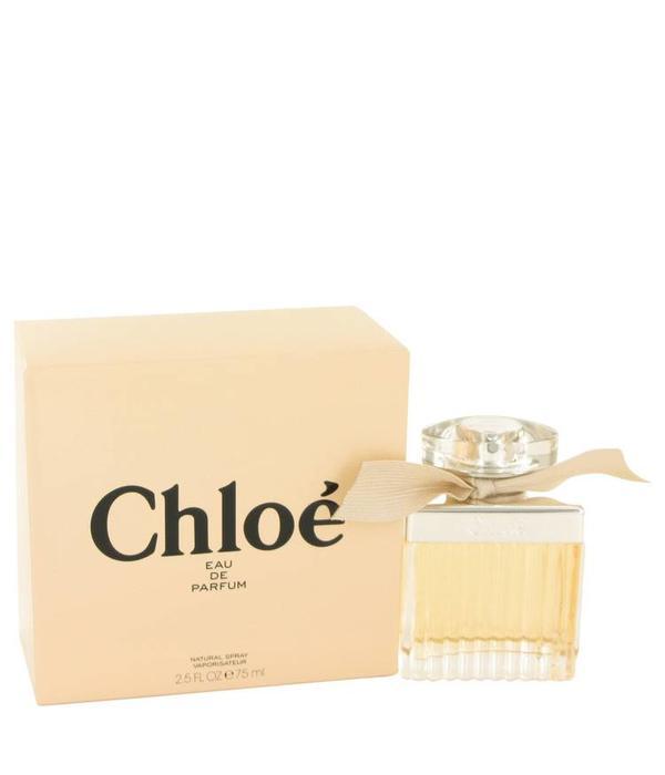 Chloe Chloe Woman eau de parfum spray 75 ml
