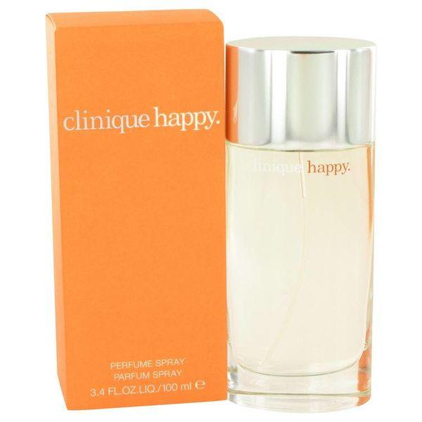 Clinique Happy Woman eau de parfum spray 100 ml