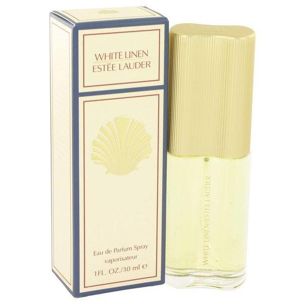 Estee Lauder White Linen Woman EDP 30 ml