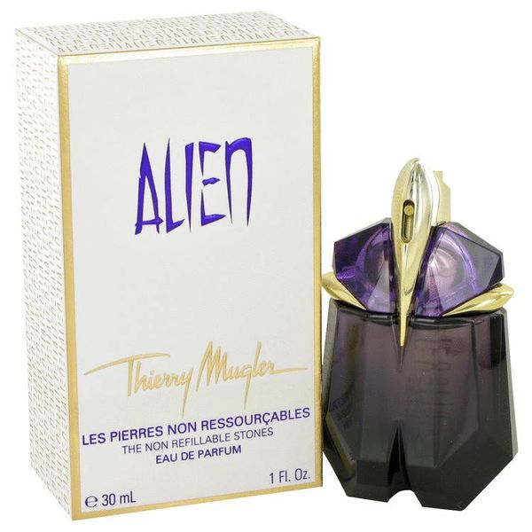 Thierry Mugler Alien Woman eau de parfum spray 30 ml